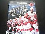 NHL Hitz Pro - GameCube