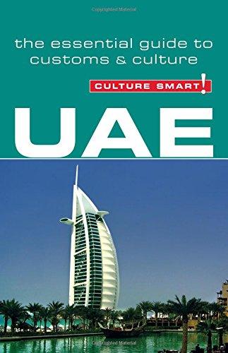 UAE (Culture Smart!)
