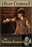 img - for Oliver Cromwell [ Illustrated ] book / textbook / text book