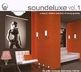 echange, troc mystic diversions & dna & ingrid, In-Grid - soundeluxe vol.1