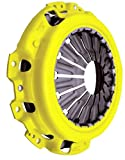 ACT VW010 Pressure Plate