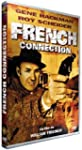 French Connection [�dition Single]