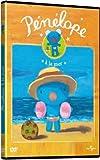 """Afficher """"contenu dans Pénélope va à la plage<br /> Pénélope à la mer"""""""