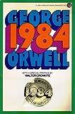1984 (Plume)