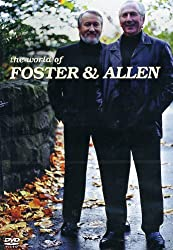 The World Of Foster And Allen