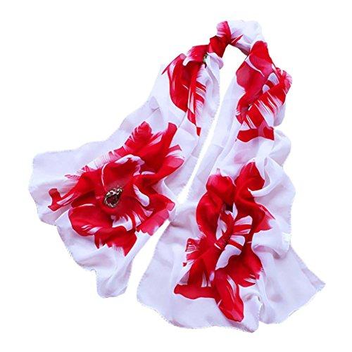 vovotrade-mujer-fino-suave-gasa-de-seda-de-la-bufanda-de-la-flor-impreso-bufandas-del-manton-del-abr