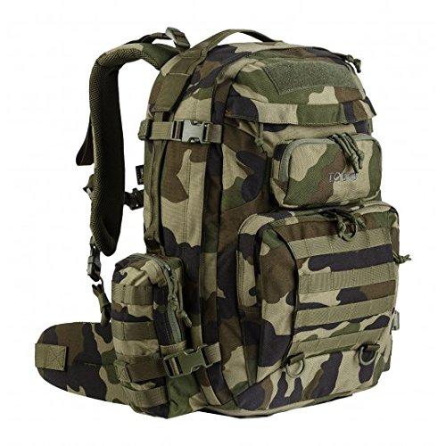 toe-concepto-arcadis-mochila-nighthawk-45-litros-militar-cam-ce-cam-centro-europe