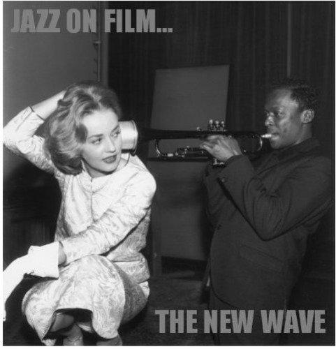 new-wave-jazz-on-film