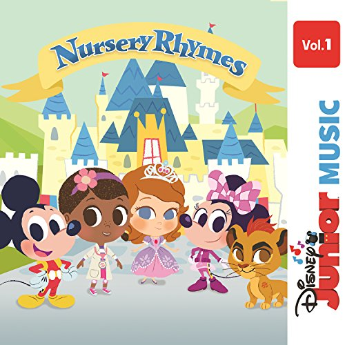 Buy Nurseries Now!