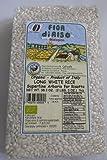 Fior di Riso Organic Arborio Rice: Product of Italy (2 lb. 3 oz./1 kg.)