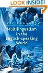 Multilingualism in the English-Speaki...