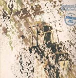 SMALLCREEP'S DAY LP (VINYL ALBUM) UK CHARISMA 1980