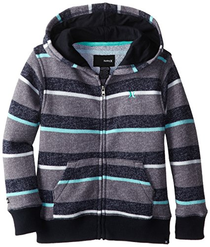 Toddler Surf Clothes front-1070782