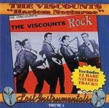 Viscounts Harlem Nocturne