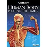 Human Body: Pushing the Limits ~ Bray Poor
