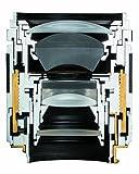 Leica SUMMARIT-M 75mm f/2.5 (E46) Ultra Compact Short Telephoto Lens