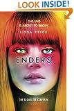 Enders (Starters)