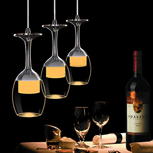 3W-x-3-luci-tazza-chiara-lampada-a-sospensione-Wineglass-LED-Lampadari-per-Bar-Lounge-Living-Room