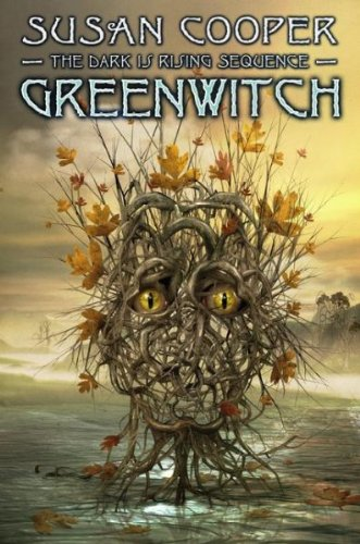 greenwitch-dark-is-rising-sequence-greenwitch