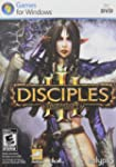 Disciples 3 Renaissance - Standard Ed...