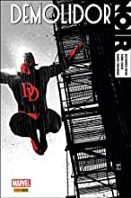 Demolidor Noir - Volume 1