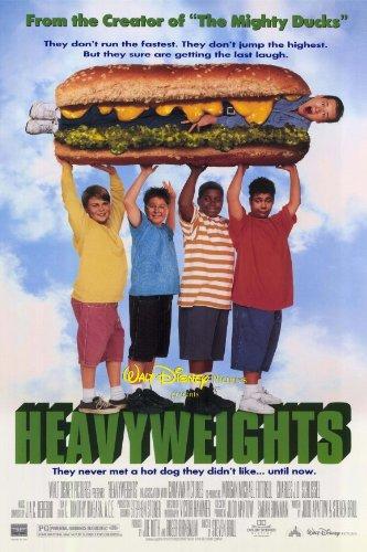 heavyweights-poster-movie-b-11-x-17-in-28cm-x-44cm-jeffrey-tambor-ben-stiller-jerry-stiller-anne-mea