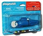 Playmobil - 5159 - Jeu De Constructio...