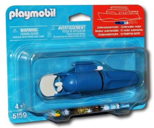 playmobil-accesorios-motor-para-barco-5159