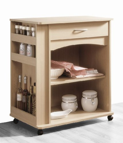 Shop For Best Center Kitchen Island Cheapest Microwave
