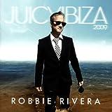 echange, troc Compilation, Deadmau 5 - Juicy Ibiza 2009