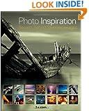 Photo Inspiration: Secrets Behind Stunning Images