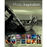 Photo Inspiration: Secrets Behind Stunning Images ~ 1x.com