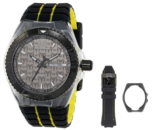 TechnoMarine Cruise Mono Men's watch #113037