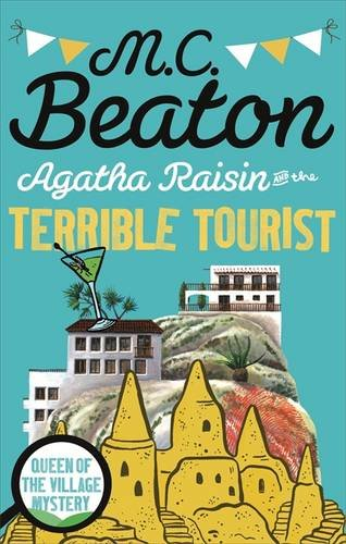 agatha-raisin-and-the-terrible-tourist