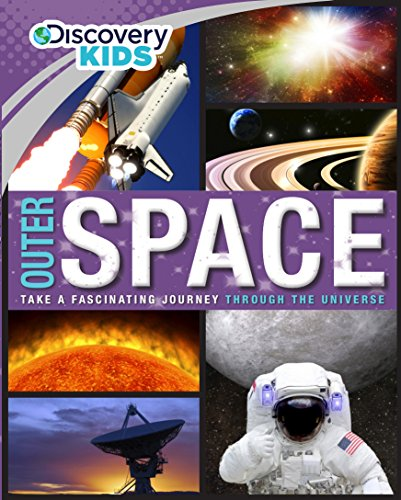 outer-space-discovery-kids