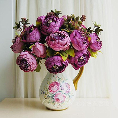 huayang-pretty-artificial-flower-peony-faux-floral-bouquet-for-wedding-party-festival-home-office-ba