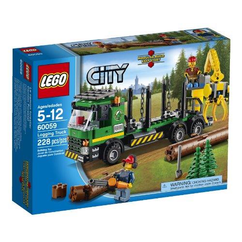 Lego City Building Sets Webnuggetz Com