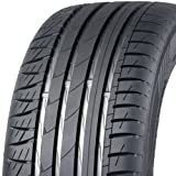 Nokian Nokian V 205/65 R15 99V XL Normal Tyre