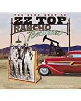 Rancho Texicano: The Very Best Of