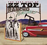 Rancho Texicano: Very Best of Zz Top