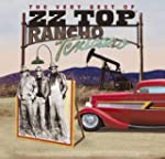 Rancho Texicano - The Very Best of ZZ...