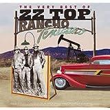 Rancho Texicano: The Very Best Ofpar ZZ Top