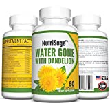 by NutriSage (287)Buy new:  $19.49  $12.49