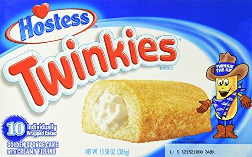 hostess-twinkies-regular-10-stuck-2er-pack-2-x-385-g