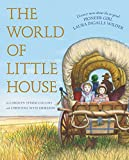 img - for The World of Little House (Little House Nonfiction) book / textbook / text book