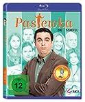 Pastewka - 7. Staffel [Blu-ray]