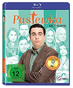Pastewka staffel preise amazon