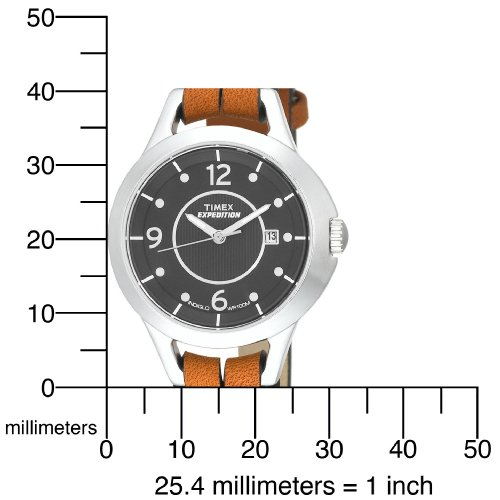 Timex Unisex T49645 Expedition Classic Analog Fashion Watch