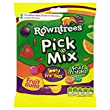 Rowntree's Pick & Mix 12x150g
