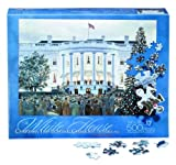 img - for The White House Christmas Tree Lighting Ceremony, December 1941 book / textbook / text book